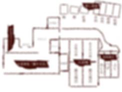 館内図背景白.png