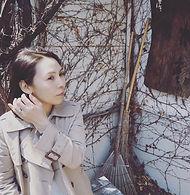 2020-04-03_20-04-50_173_edited_edited.jp