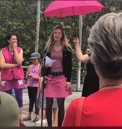 Frauenstreik.PNG