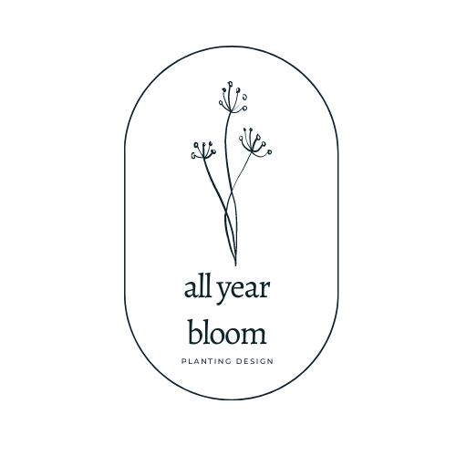 all year bloom simple logo.png