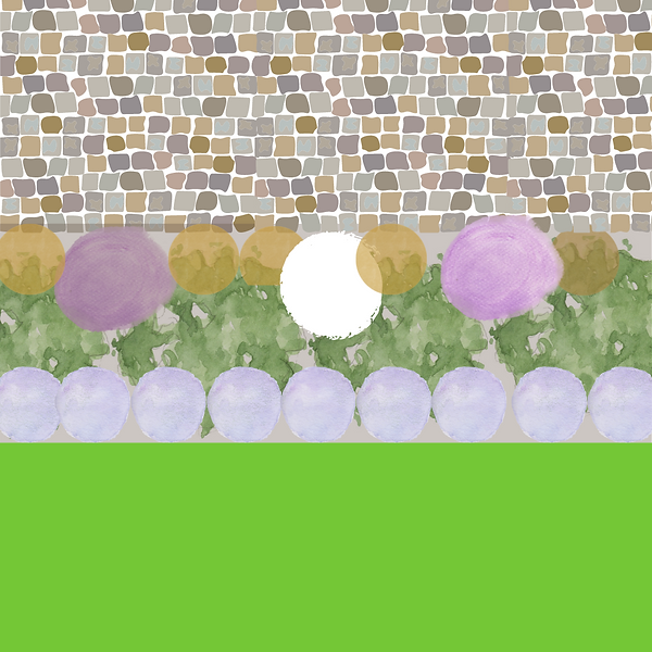 1 plant layering 3_png.png