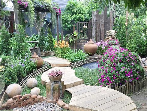 good garden mix_1019831983.jpg