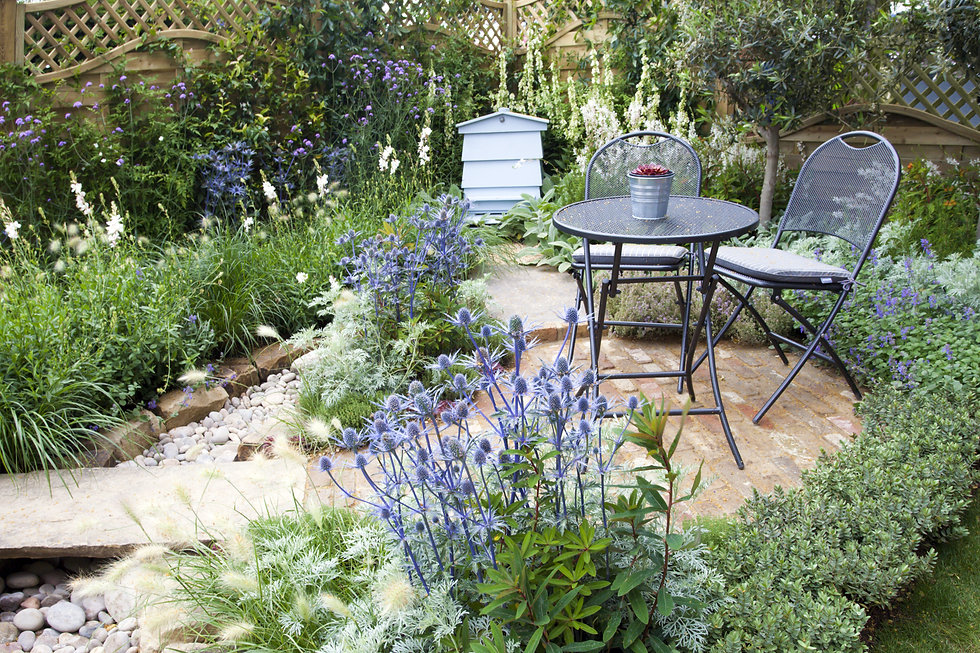 french style small garden.jpg