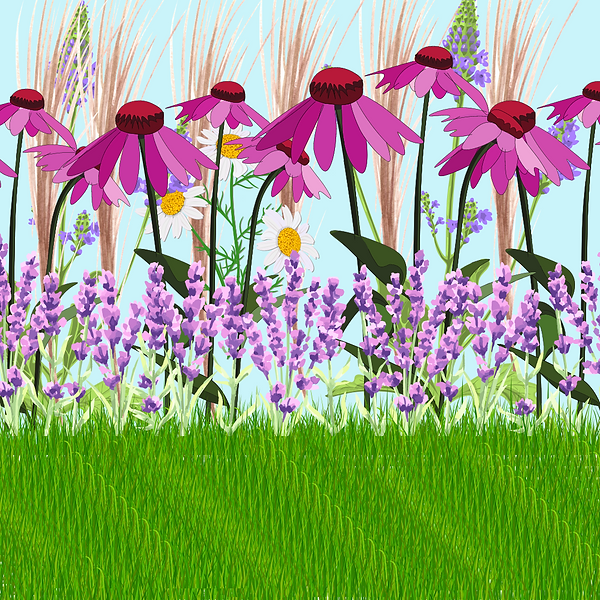 1 plant layering 4_png.png