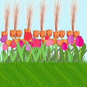 1 plant layering 8_png.png