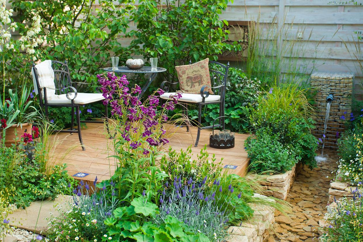 garden mix 2_151725065.jpg