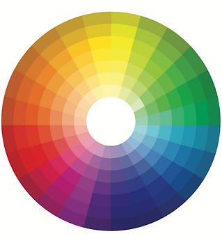 colour wheel_50595403.png