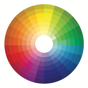 How to Design with Colour