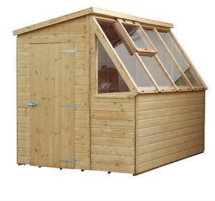 shed greenhouse.JPG