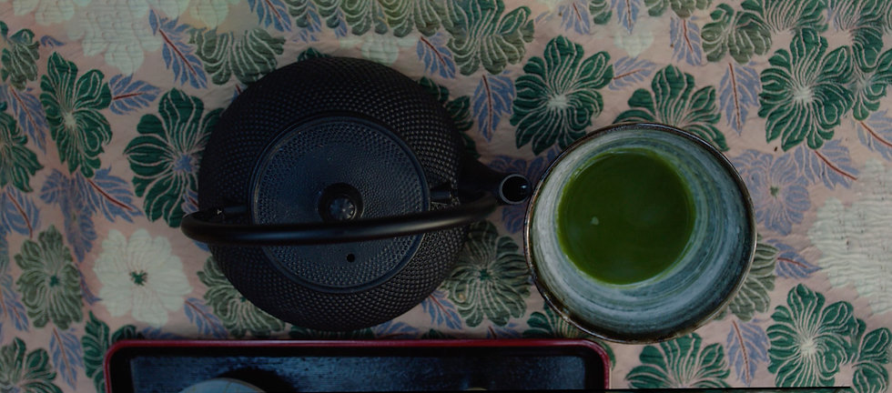 tea ceremony cropped.jpg