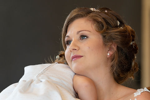 Hochzeit-Fabienne-Stefan-66.jpg