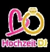 logo hochzeit-dj Kopie.png