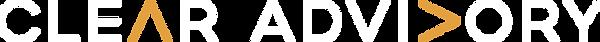 CLS1326 CA Logo-CMYK-colour_stg02_LR.png