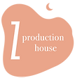 ZPH-blob-logo.png