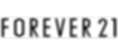 store-logo-forever21.png