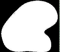 white-blob.png