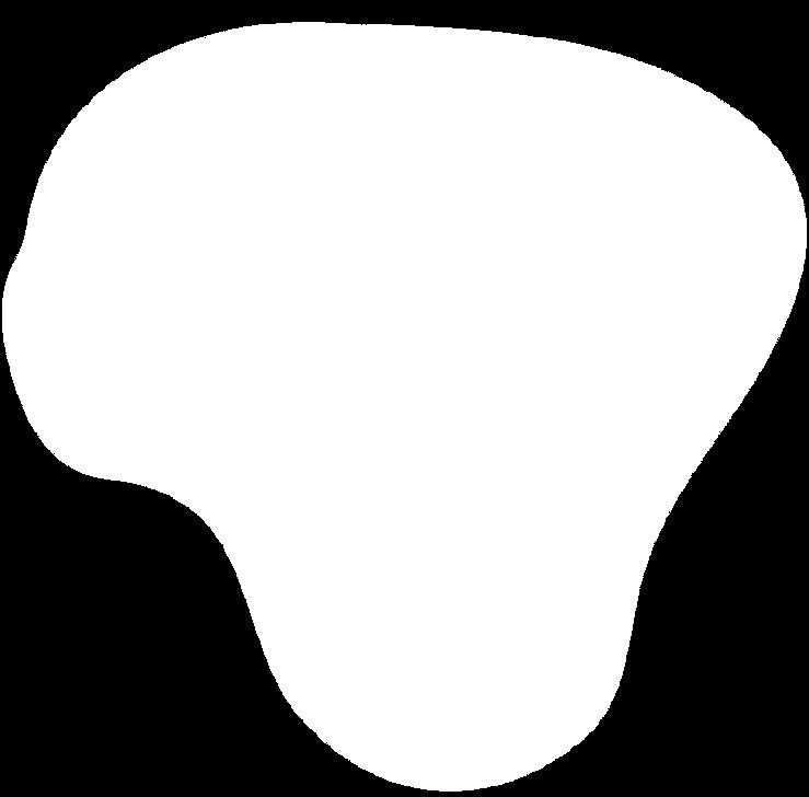 white-blob-1.png