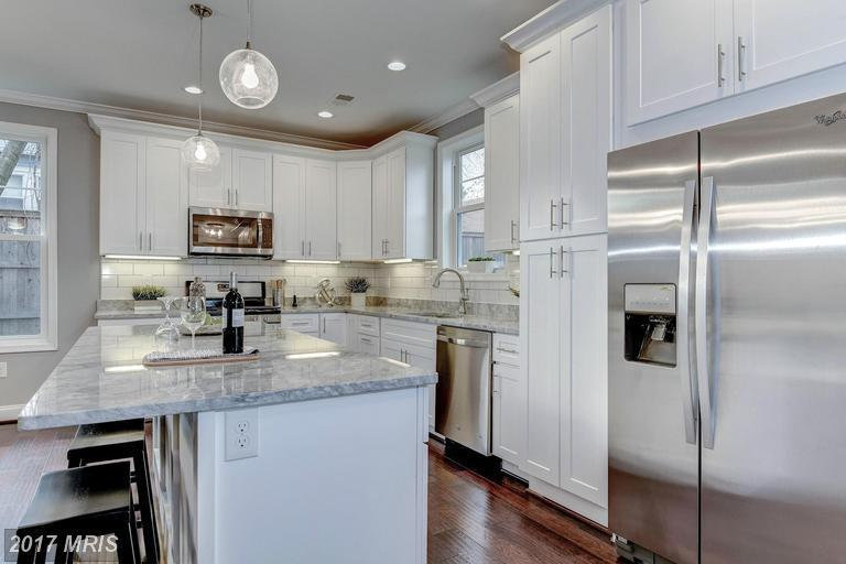 Cabinetry/Remodel Consultation