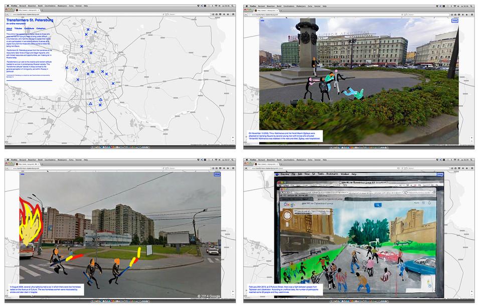 07_2014 screenshots transformers.jpg