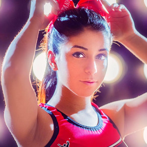 HOW TO LEAD YOUR CHEER TEAM TO SUCCESS