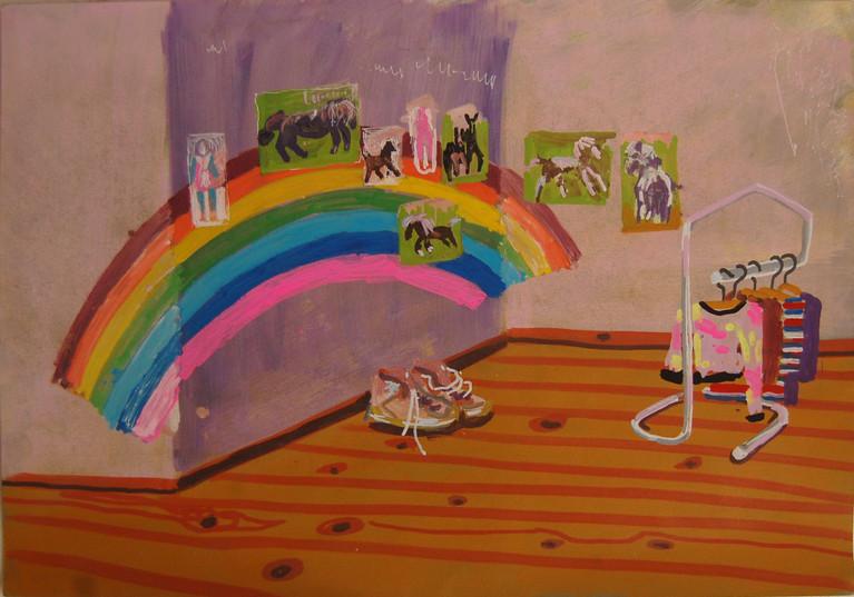 Romi's room_41_29cm.jpg
