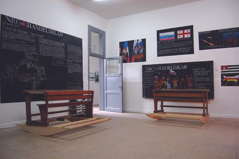 Ideal Media_Istanbul Biennale_2009.jpg
