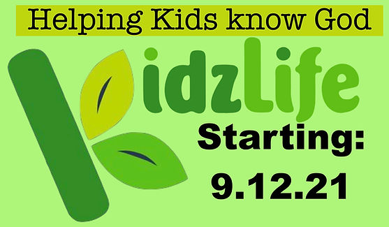 kidzlife WEB logo.jpg