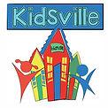 Kidsville Wall Art.jpg