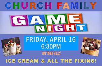 Game Night CHURCH FAMILY.jpg