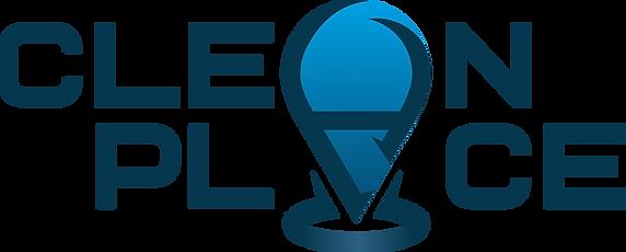Логотип полноцвет с острыми элементами.p