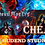 Devil May Cry 5, Cheats, Trainer, Mod, Cloudend Studio,