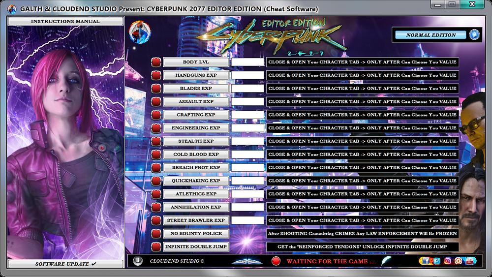 Cloudend Studio Cyberpunk 2077, Cyberpunk 2077 Cloudend Studio, Cyberpunk 2077 Gameplay, Cyberpunk 2077 #1, Cyberpunk 2077 cheat 1.04, Cyberpunk 2077 trainer 1.04, Cyberpunk 2077 cheats 1.04, Cyberpunk 2077 Gameplay 1.04, 1.04 Cyberpunk 2077 cheats, 1.04 Cyberpunk 2077 trainer, Cyberpunk 2077 cheats cloudend studio, Cyberpunk 2077 cheats cheat engine, Cyberpunk 2077 cheat cheat table, Cyberpunk 2077 cheats cheat pc, Cyberpunk 2077 cheat cheats pc, Cyberpunk 2077 cheat cheats, Cyberpunk 2077 cheat hack, Cyberpunk 2077 cheat mods, Cyberpunk 2077 cheat save editor, Cyberpunk 2077 cheat code, Cyberpunk 2077 cheat trick, Cyberpunk 2077 cheat trainer, Cyberpunk 2077 key life-time, Cyberpunk 2077 cheat trainer cloudend studio, cheats Cyberpunk 2077 1.04, trainer Cyberpunk 2077 1.04, trainer Cyberpunk 2077, codes Cyberpunk 2077 1.04, cloudend studio trainer Cyberpunk 2077, cheats Cyberpunk 2077, cheat Cyberpunk 2077, cheat pc Cyberpunk 2077, trainer Cyberpunk 2077, cheats pc Cyberpunk 2077, cheat engine Cyberpunk 2077, cheat table Cyberpunk 2077, hack Cyberpunk 2077, #CP2077 1.04 cheats trainer, #CP2077 1.04 trainer cheats, #CP2077 1.04 cheat cheat engine, #CP2077 cheat cheat engine, #CP2077 cheat cheat, #CP2077 cheat cheat table, #CP2077 cheat cheat pc, #CP2077 cheat cheats pc, #CP2077 cheat cheats, #CP2077 cheat hack, #CP2077 cheat mods, #CP2077 cheat save editor, #CP2077 cheat code, #CP2077 cheat trick, #CP2077 cheat trainer, #CP2077 key life-time, cheats #CP2077, cheat #CP2077, cheat pc #CP2077, trainer #CP2077, cheats pc #CP2077, cheat engine #CP2077, cheat table #CP2077, hack #CP2077, cheat #CP2077, trainer #CP2077, mod #CP2077,