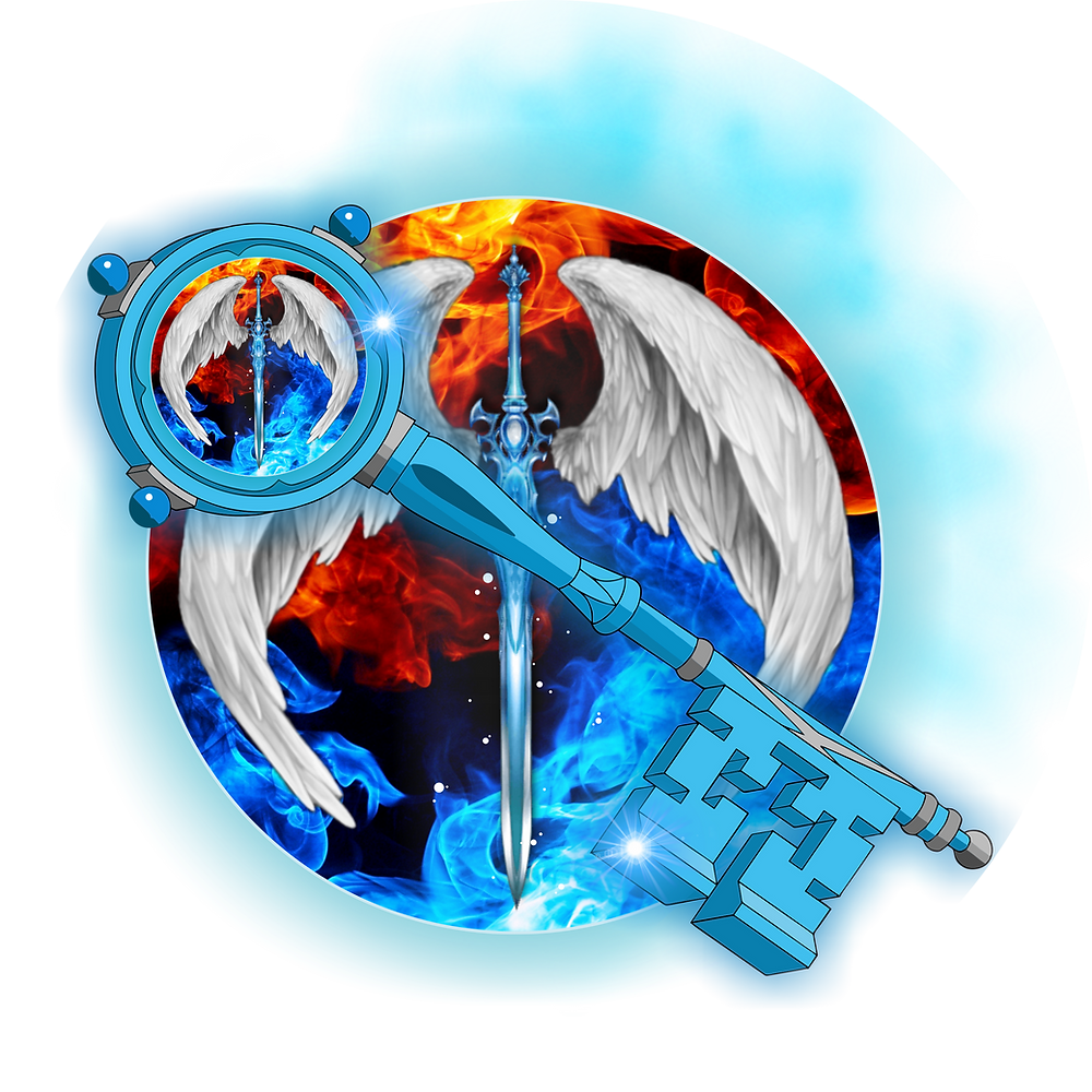 Cloudend studio, game cheats, cheat cheats, cheats, cheat the cheat, cheats pc, cheat pc, cheats cheat codes, cheat codes trainer, how to get cheat codes, cheat pc games, new cheat codes, get cheat codes, cheat codes, cheat codes for the pc, cheats codes for pc, cheat codes for the, game cheat codes pc, cheat trainer, a cheat codes, cheat codes for, hack trainer, game and trainer, games trainers, pc game trainers, steam trainer, free game trainers, cheat engine cheats, game cheats for pc, pc game cheat software, cheat engine cheat, cheats for pc, cheats engine, game trainers in, cheat engine for, pc trainers, trainer for, cheat table, wemod, cheat happens, cheat engine, fling trainer, mod, mega dev, mega trainer,