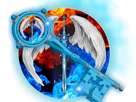 CRYSTAL KEY - ANNUAL KEY (DOWNLOAD ANY SOFTWARE FREE FOR 1 YEARS)