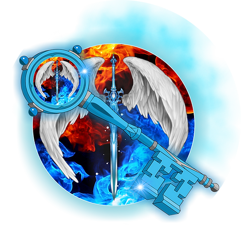 CRYSTAL KEY (ANNUAL KEY - ANY SOFTWARE FREE) (Download Any Software)