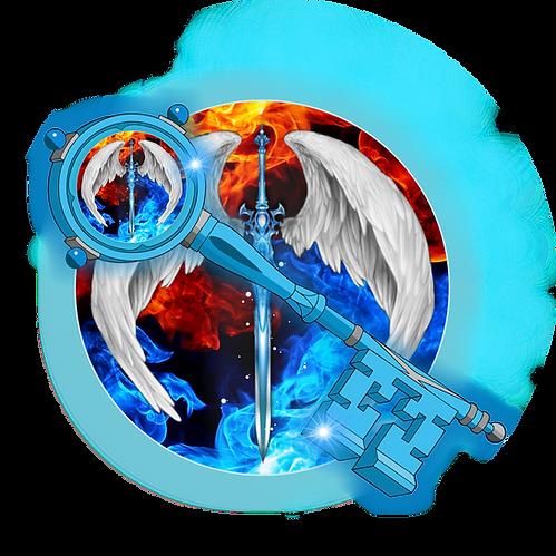 Crystal Key, Software, cloudend studio, galth, cheat, trainer, code, mod, software, steam, pc, youtube, tricks, engaños, トリック, 騙します, betrügen, trucchi, pokemon, dragon ball xenoverse, playerunknown's battlegrounds, fortnite, counter strike, ign, multiplayer.it, eurogamer, game source, final fantasy, dark souls, monster hunter world, nintendo, ps4, ps5, xbox, nba, blizzard, world of warcraft, twich, facebook, windows, rocket league, gta, gta 5, gta 6, call of duty, gamesradar, metacritic, collector edition, anime, manga, fifa, pes, f1, game, instagram, twitter, streaming, cheat happens, One Piece World Seeker, Naruto, dragon ball project z, dota, devil may cry 5, трюки, трюкинасамокате, трюки, tricher, カンニング竹山, カンニング, 사기, 사기샷, 사기꾼, 作弊, 騙子, 사기꾼, 사기꾼조심, 사기꾼들, betrüger, oszustwo, oszust, 09/07/2019,