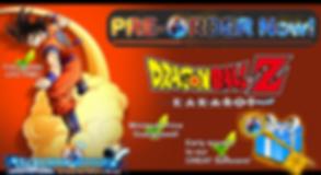 cloudend studio, Dragon Ball Z Kakarot, DBZK, Dragon Ball z kakarot cheats, DBZK Trainer, DBZK codes, DBZK Tricks, Dragon Ball Z Kakarot Trainer, Dragon Ball Z Kakarot Mod, DBZ Kakarot Cheats, Dragon Ball Z Kakarot Gameplay, cheats trainer, super cheats, cheats, trainer, code, mod, tips, steam, pc, cheat engine, cheat table, save editor, free key, tool, game, dlc, 100%, fearless revolution, wemod, fling trainer, mega dev, mega trainer, rpg, achievements, cheat happens, 作弊, tricher, tricks, engaños, betrügen, trucchi, news, ps4, xbox, Youtube Game, hack, glitch, walkthrough,