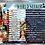 One Piece World Seeker, One Piece, Cheats, Trainer, Mod, Cheat Happens, Cheat Engine, Wemod, FRF, Fling Trainer