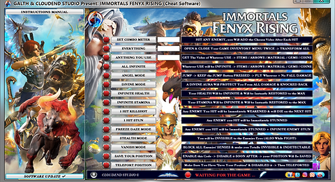 Cloudend Studio Immortals Fenyx Rising, Immortals Fenyx Rising Cloudend Studio, Immortals Fenyx Rising Gameplay, Immortals Fenyx Rising 1, Immortals Fenyx Rising cheat, Immortals Fenyx Rising trainer, Immortals Fenyx Rising cheats, Immortals Fenyx Rising Gameplay, Immortals Fenyx Rising cheats, Immortals Fenyx Rising trainer, Immortals Fenyx Rising cheats cloudend studio, Immortals Fenyx Rising cheats cheat engine, Immortals Fenyx Rising cheat cheat table, Immortals Fenyx Rising cheats cheat pc, Immortals Fenyx Rising cheat cheats pc, Immortals Fenyx Rising cheat cheats, Immortals Fenyx Rising cheat hack, Immortals Fenyx Rising cheat mods, Immortals Fenyx Rising cheat save editor, Immortals Fenyx Rising cheat code, Immortals Fenyx Rising cheat trick, Immortals Fenyx Rising cheat trainer, Immortals Fenyx Rising key life-time, Immortals Fenyx Rising cheat trainer cloudend studio, cheats Immortals Fenyx Rising, trainer Immortals Fenyx Rising, trainer Immortals Fenyx Rising, codes Immortal