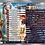 Immortals Fenyx Rising, Cheat Engine, Cheats, Trainer, Mods, Codes, Editor, Cheat Happens, Fling Trainer, WeMod