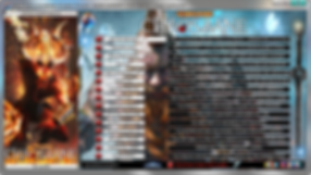Warhammer Chaosbane Software (Software)