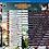 Sword Art Online Fatal Bullet, ver 1.9.0, Cheats, Trainer, Mod, Codes, SaOFB, Sao, Cheat Table, Mega Trainer, Cheat Happens,