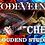 code vein, cheats, trainer, mod, cheat engine, cheat table, fearless revolution, cheat happens, cheat, max lvl, trick,