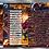 Darksiders Genesis, Cheats, Trainer, Mod, Cheat Engine, Wemod, Cheat Happens, Mega Dev, Mega Trainer, Fling Trainer, Cores,