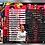 Fifa 20, Fifa, Sport, Cheats, Trainer, Mod, Cheat Happens, Cheat Engine, Cheat Table, Fearless Revolution, Messi, C7, Ronaldo