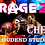 Rage 2, Cheats, Software, Mod, Trainer, Rage, Gaming, Cheat Engine, We Mod, Cheat Happens, Cheat Table, Hack, Gaming, Shooter