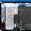Thumbnail: FINAL FANTASY XV WINDOWS EDITION Cheat Software (LIFE-TIME KEY)