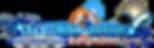 Logo Cloudend Studio Ice  Centrato (Vide