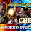 Cyberpunk 2077, Cheat Engine, Cheats, Trainer, Mods, Codes, Editor, Cheat Happens, Fling Trainer, WeMod, Cloudend Studio,