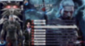 The Witcher 3 Wild Hunt, Geral Di Rivia, Jennifer, cheat, trainer, code, mod, software, cheat pc, cheat engine, cheat table, free, script, tool, gameplay, dlc, 100%, best weapon, items, rpg, all trophy, achievements,
